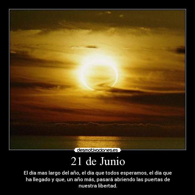 sol01