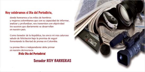 tarjeta-periodista-2014
