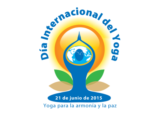 yogo-logo_es