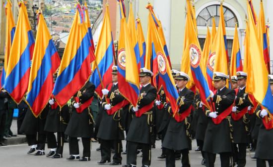 20-de-julio-colombia-2