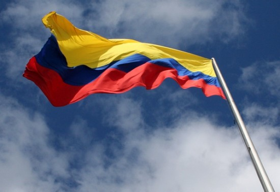 20-de-julio-independencia-colombia