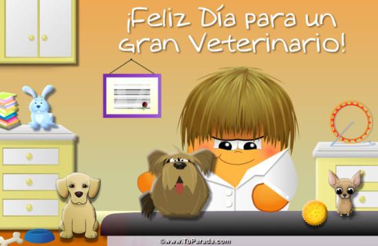 21304-6-feliz-dia-para-un-gran-veterinario