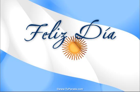 21335-6-feliz-dia-con-bandera-argentina