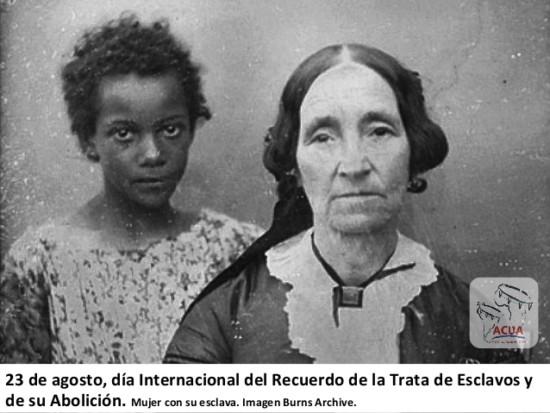 23-de-agosto-conmemoracion-de-la-trata-de-esclavos-y-su-abolicion-1-638