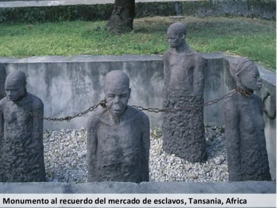 23-de-agosto-conmemoracion-de-la-trata-de-esclavos-y-su-abolicion-2-638