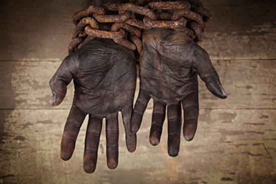 23-de-agosto-dia-internacional-del-recuerdo-de-la-trata-de-esclavos-y-de-su-abolicion