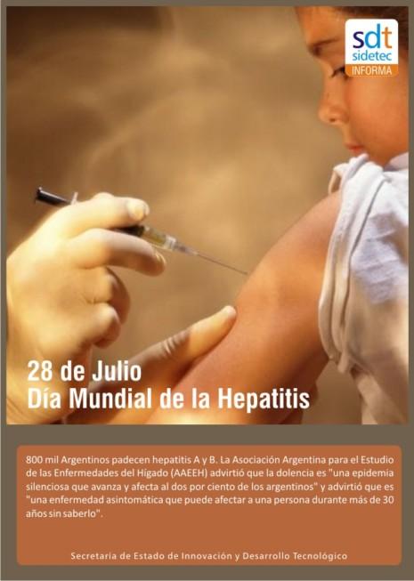 28-de-julio-dia-mundial-de-la-hepatitis3