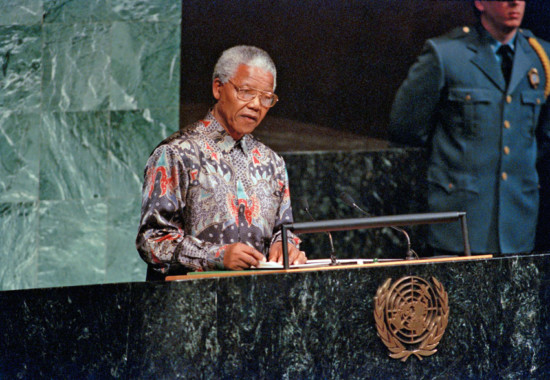 37171-Mandela