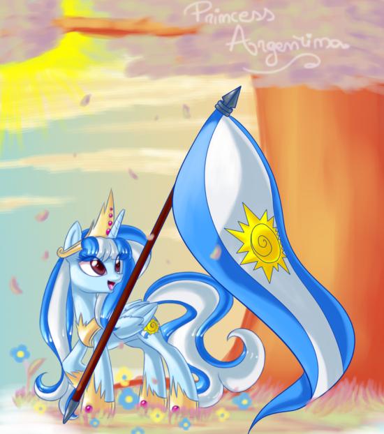 Argentina_feliz_dia_de_la_independencia_by_pauuhanthothecat-d6cpuos