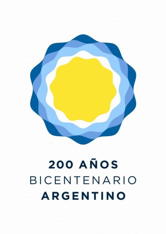 Bicentenario-2016
