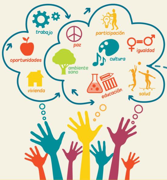 Botón-Día-Mundial-de-Población-2014-1