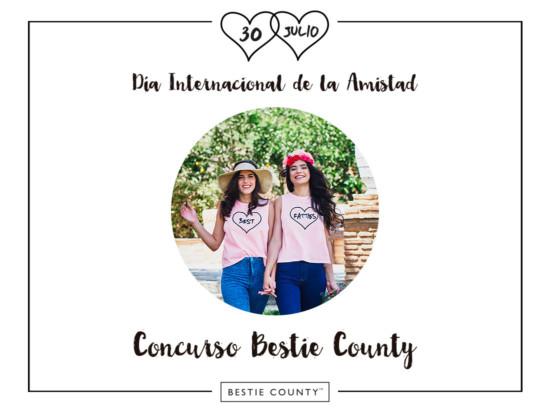 Concurso-Bestie-County-Dia-de-la-Amistad-1100x825