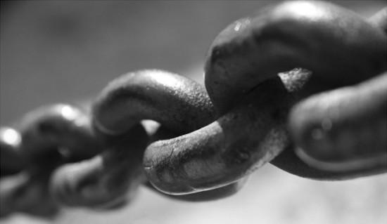 Dia-Internacional-del-Recuerdo-de-la-Trata-de-Esclavos-y-de-su-Abolicion