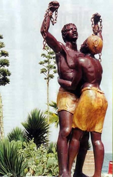 Esclavitud 4
