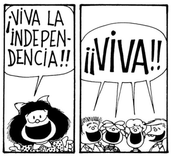 Feliz-dia-Argentina-Viva-la-Patria-18