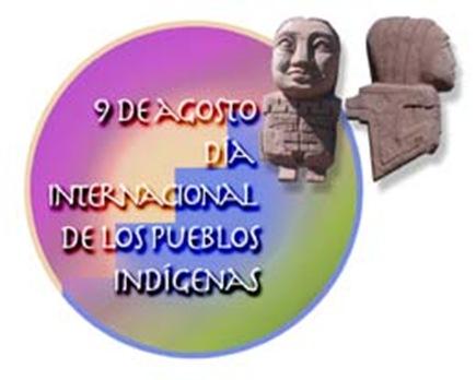 Indigenas día_thumb[2]