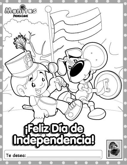 MAnipostal-bn-independencia2[2] 1