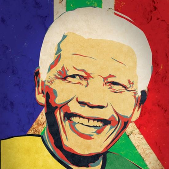 Mandela%2520-%2520Poster%252006