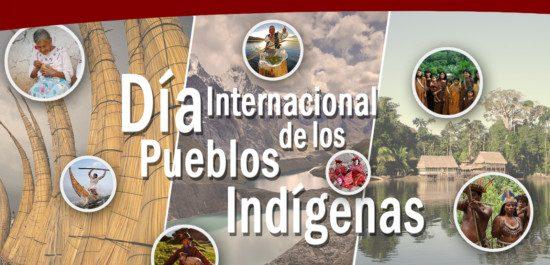 Pueblos-indígenas3