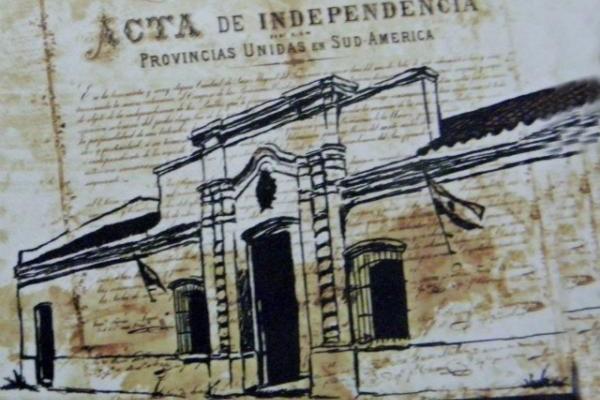 acta11-600x400