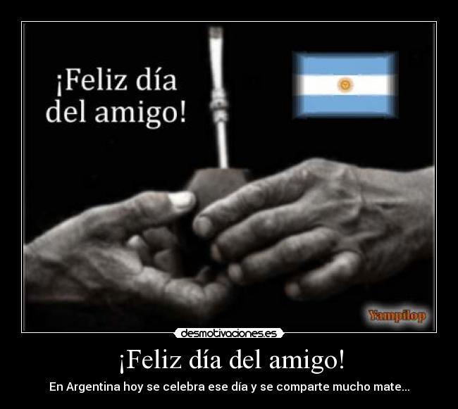 amigo_20