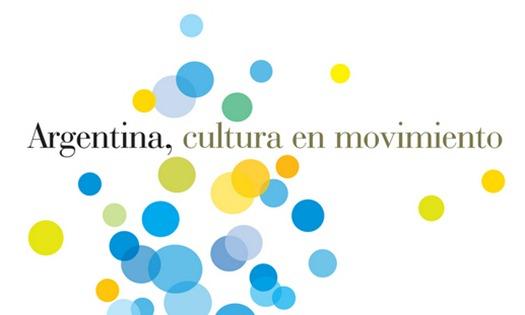 argentina cultura_thumb[2]