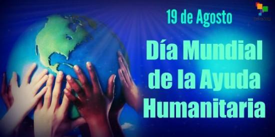 asistencia-humanitaria.jpg6_