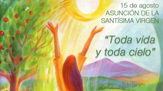 asuncion_2014