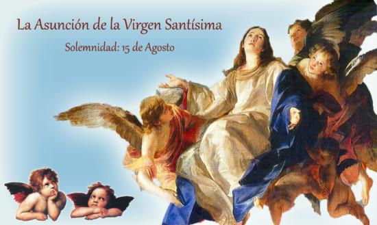 asuncion_page