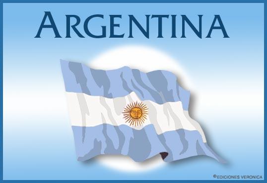 bandera-de-argentina--1542003151059