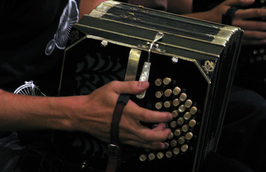 bandoneon (1)