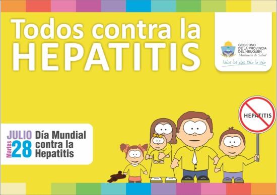 banner-todos-contra-la-hepatitis-2015