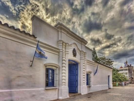 casa-de-tucuman_1000_750