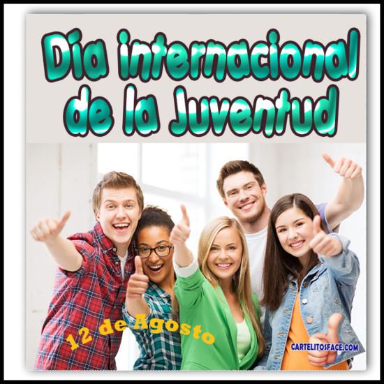día-internacional-de-la-juventud (1)