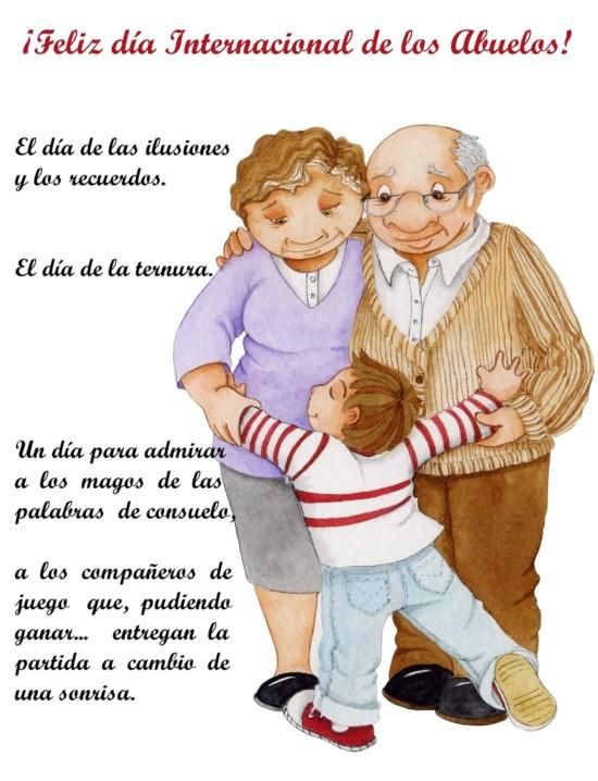 d_a_internacional_de_los_abuelos3
