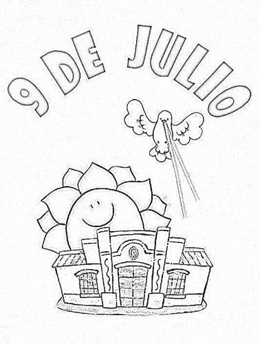 dia-de-la-independencia-argentina-para-colorear-a697501c47de09bc_m3