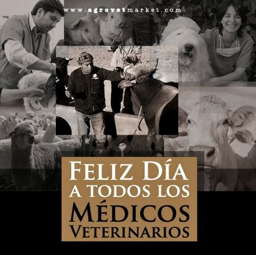 dia-del-veterinario-frases-imagenes-2