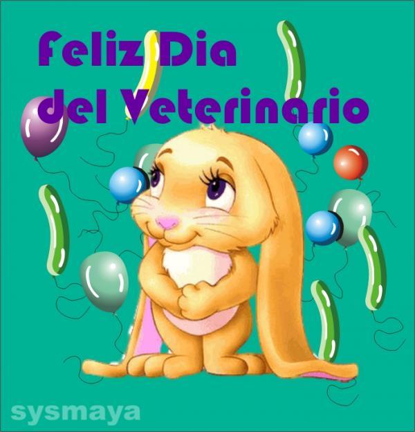 dia-del-veterinario_1521_6007