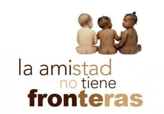 dia-internacional-de-la-amistad-2011