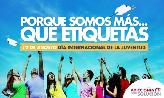 dia-internacional-de-la-juventud