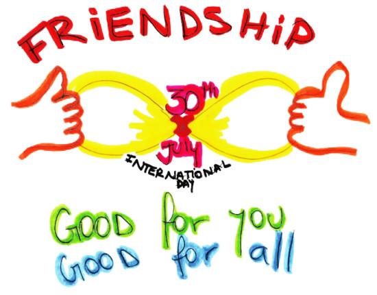dia-internacional-del-mejor-amigo-con-frases
