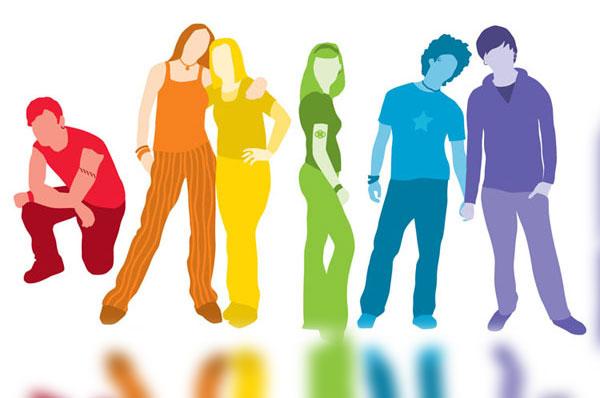 dia-mundial-de-la-juventud