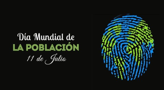 dia-mundial-de-la-poblacion-11-de-julio