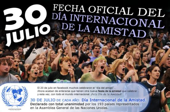 dia_de_la_amistad-other