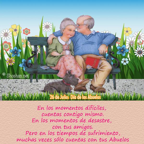dia_de_los_abuelos (1)