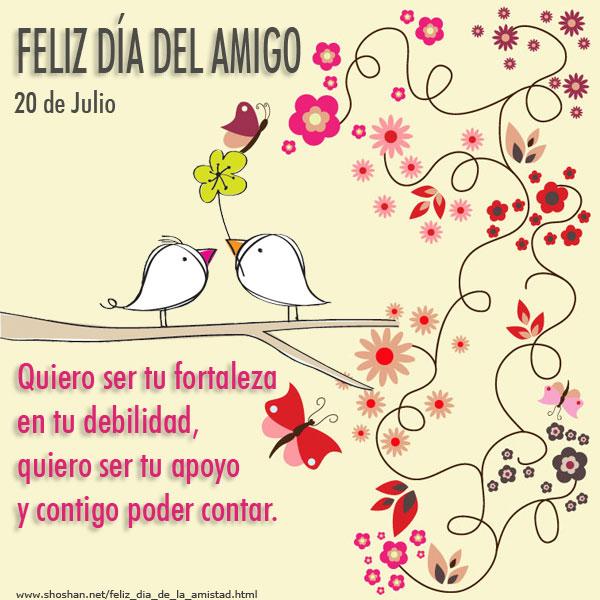dia_del_amigo