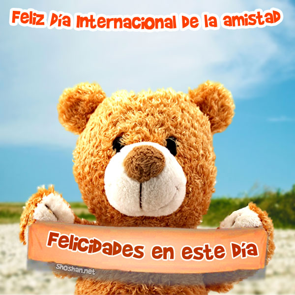 dia_internacional_amistad
