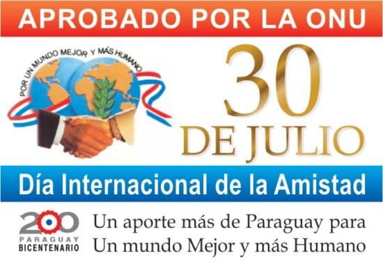 dia_internacional_de_la_amistad_onu_cruzada