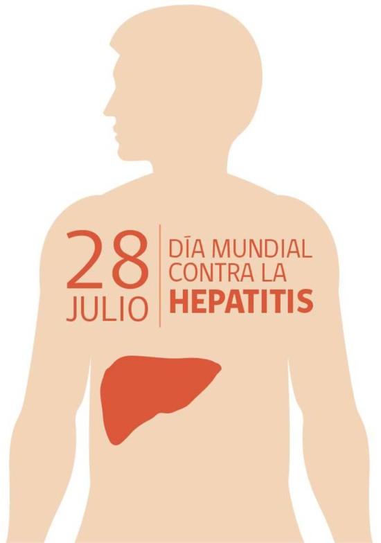 diamundialhepatitis