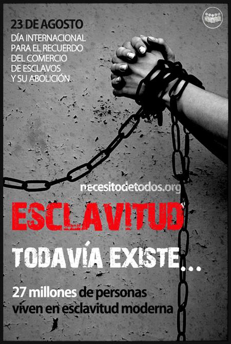 esclavitud-todavia-existe-1